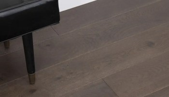 Cali Odyssey Athena Oak Wide+ T&G Engineered Hardwood Floor
