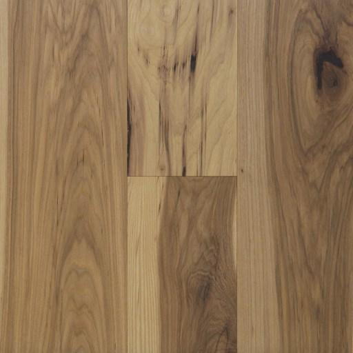 Cali Odyssey Helios Hickory Wide+ T&G Engineered Floor