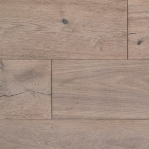 Crystal Flooring City View Bamboo Forest Engineered Wood Floor