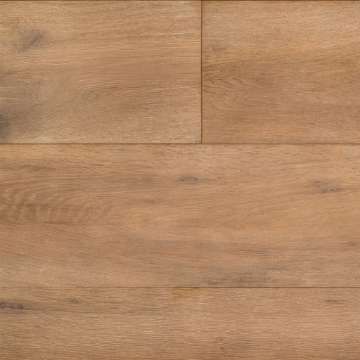 Crystal Flooring City View Chocolate Hills Engineered Wood Floor