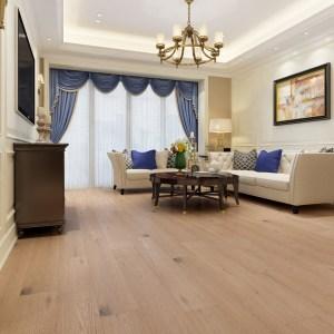 Crystal Flooring City View Crescent Lake Engineered Wood Floor 3