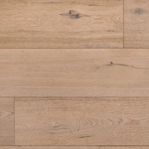 Crystal Flooring City View Crescent Lake Engineered Wood Floor