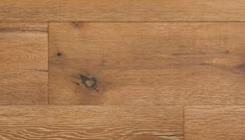 Flags over Texas - Crystal Flooring Engineered Hardwood European Oak Floor
