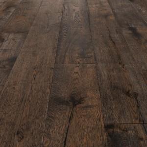 Engineered Wood Floor - Crystal Flooring City View Getter Center 2