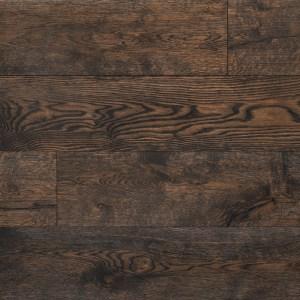 Engineered Wood Floor - Crystal Flooring City View Getter Center