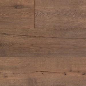 Engineered Wood Floor - Crystal Flooring City View Mont Fuji
