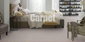 Portland Carpeting