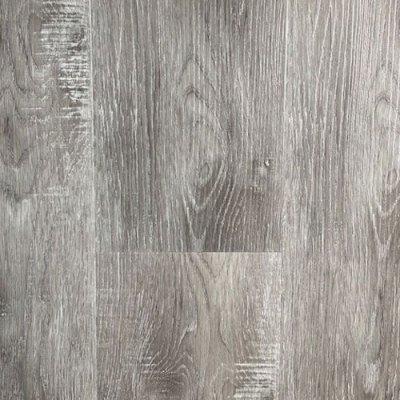 Eastham Estate LVP Click Luxury Vinyl Tile - B2B Floors