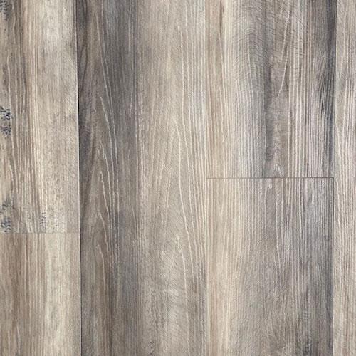 Grandview Estate LVP Click Luxury Vinyl Tile - B2B Floors
