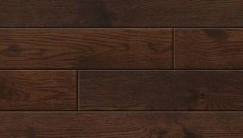 Johnson Hardwood - Green Mountain Hardwick Oak Solid wood Flooring