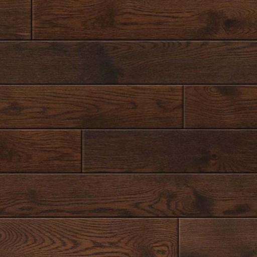 Johnson Hardwood - Green Mountain Hardwick Oak Solid wood Flooring