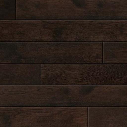 Johnson Green Mountain Ludlow Oak Solid Hardwood Flooring