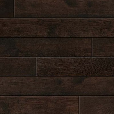 Johnson Green Mountain Ludlow Oak Solid Hardwood Flooring