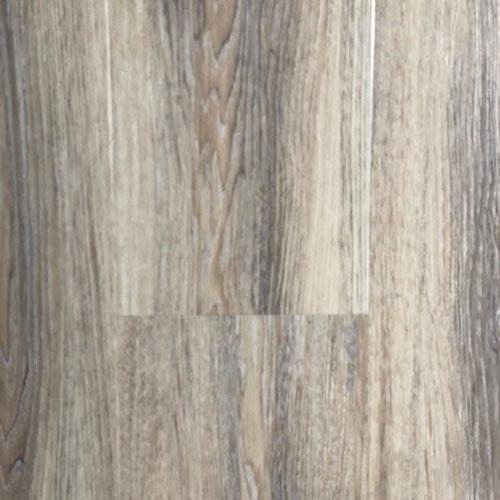 New HavenEstate LVP Click Luxury Vinyl Tile - B2B Floors