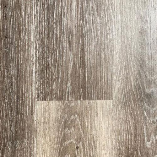 Somerset Manor LVP Click Luxury Vinyl Tile - B2B Floors