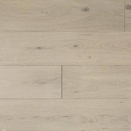 Contempo Ambry Engineered Hardwood Floor - European White Oak