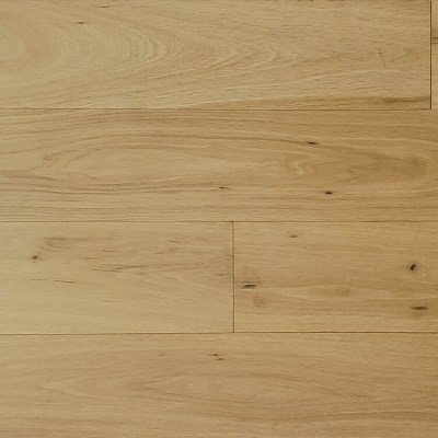 Contempo Carolean Engineered Hardwood Floor - European White Oak