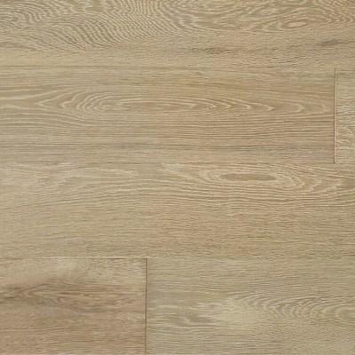 Contempo Newel Engineered Hardwood Floor European White Oak