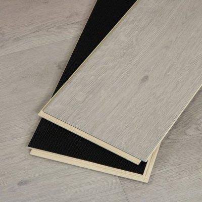 Cali Legends Diamond Head Oak LVP - Luxury Vinyl Plank Floor