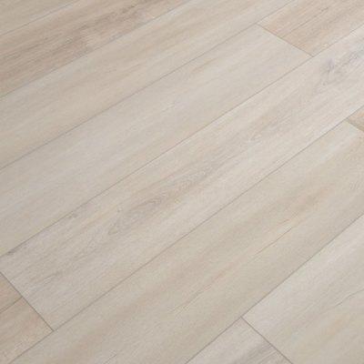 Cali Longboards Salty Strand Oak LVP - Plank Flooring