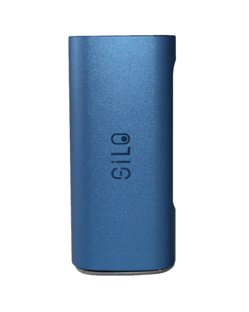 CCELL Silo Battery (blue)