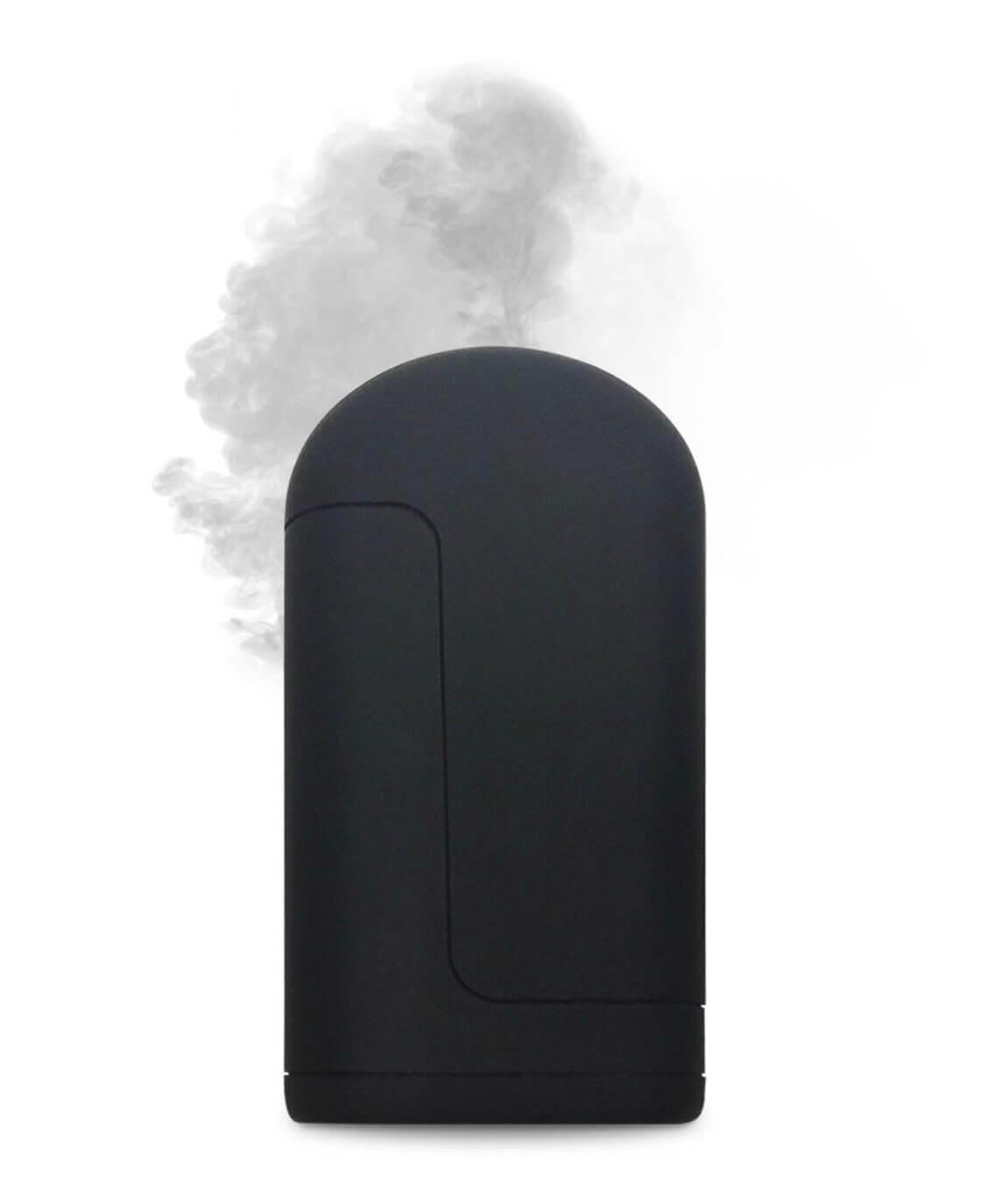 TOMBSTONE Battery Matte Black for vaping