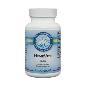HemeVite