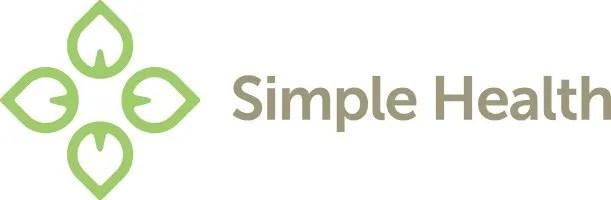 Simple Health