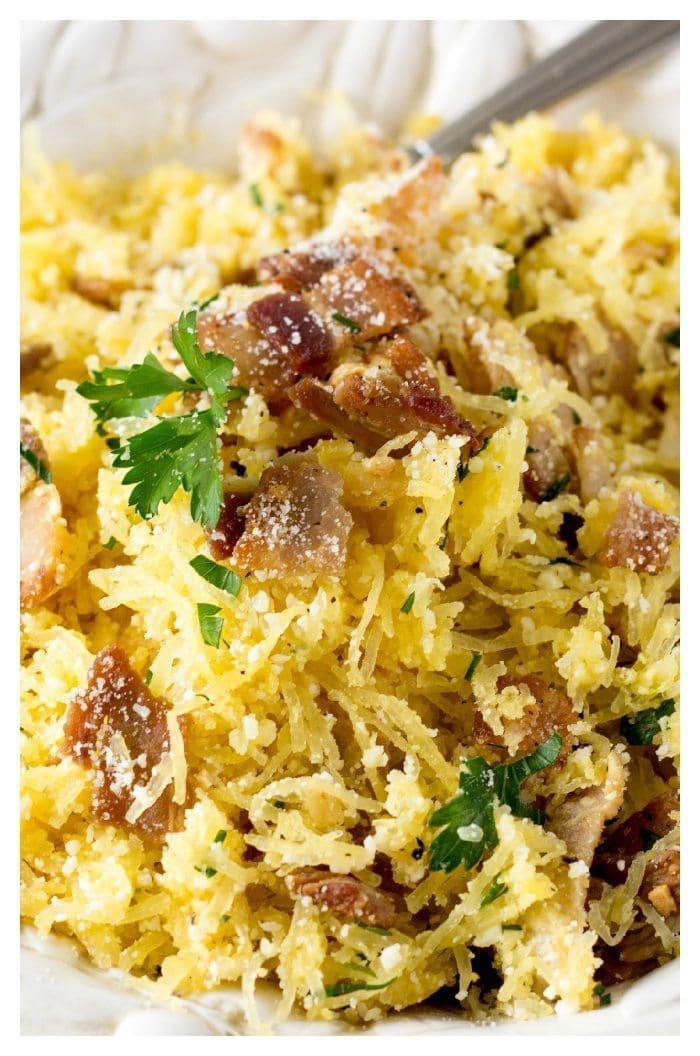 Mangia Healthy Kitchen Reviews