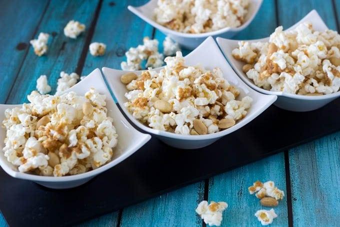 thai peanut popcorn- simplehealthykitchen.com_