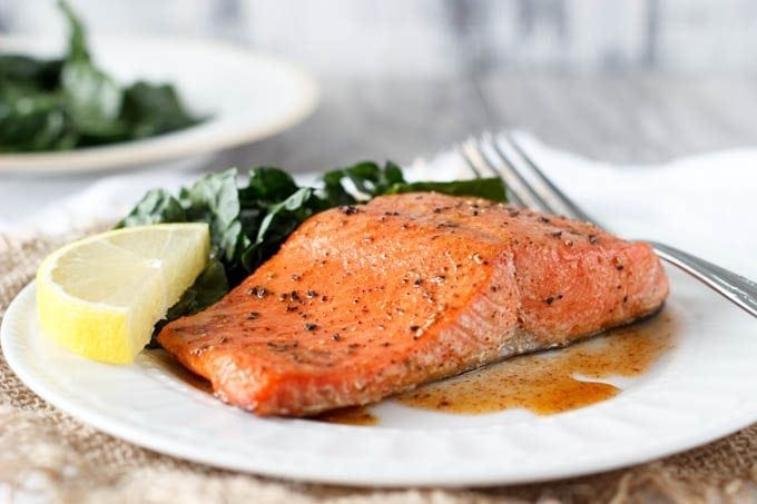 honey paprika salmon- simplehealthykitchen.com (1 of 1)