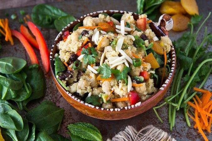 moroccan-couscous 4