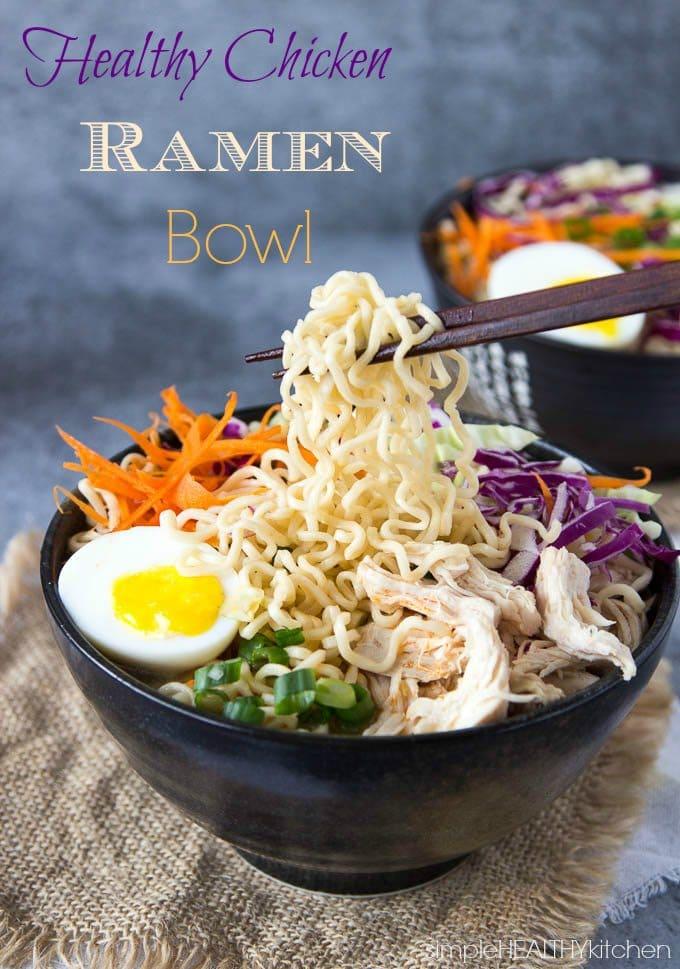 healthy-chicken-ramen-bowl pinterest 3