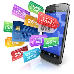 mobile apps that can save you money