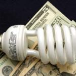 Painless Ways to Save Money on Your Utility Bills
