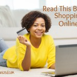 Read These 7 Tips Before Shopping Online!