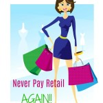 Save Money with Coupons and Never Pay Retail Again!