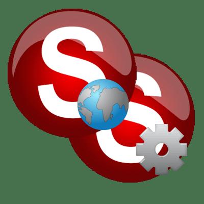 Server OCR Barcode PDF Processing