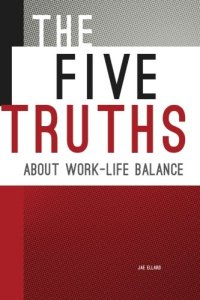 Five Truths