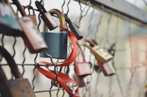 051117_Unlock+Unblock