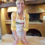 June Pasta