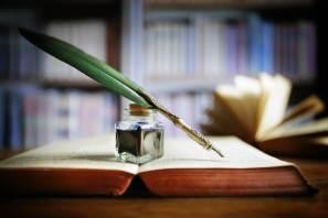 scrivere un romanzo