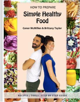 simplehealthyfood