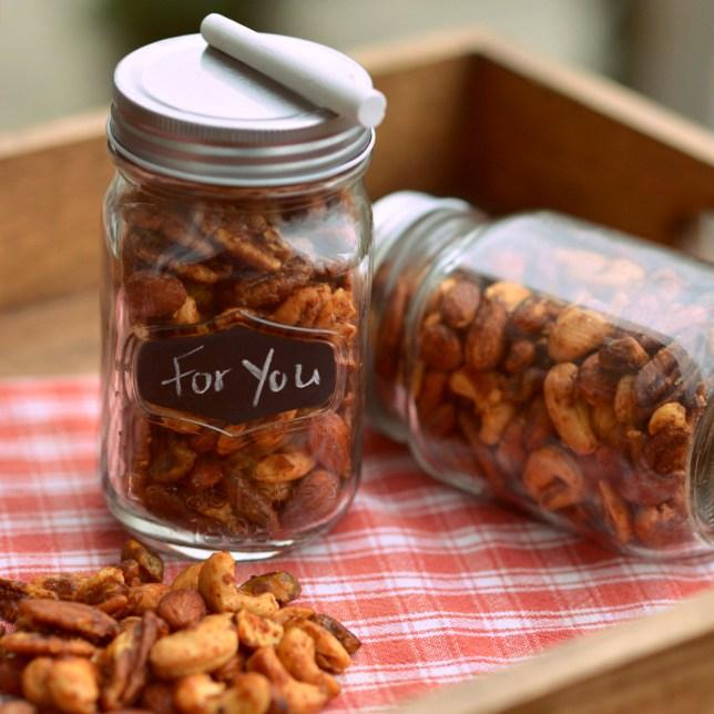 Nuts-001