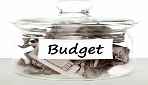 Tying the Knot on a Budget