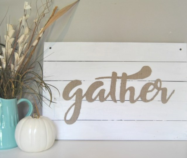 Omg Stop Paying For Farmhouse Decor When You Can Make Your Own Check Out This