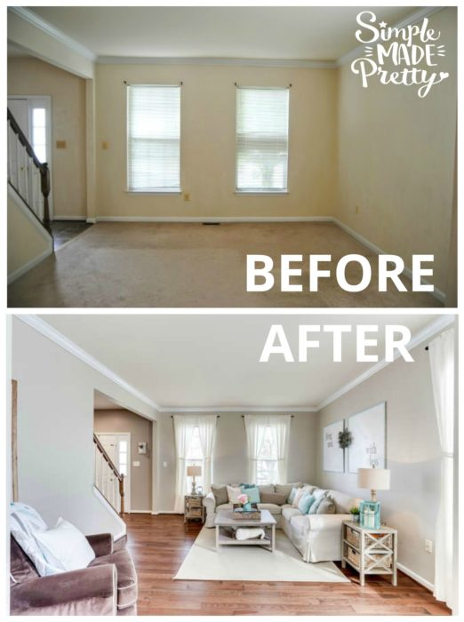 12 Before Amp After Pictures That Ll Inspire You To Buy A