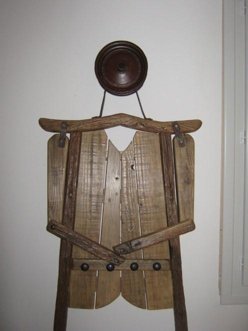 porte-manteau-decoratif