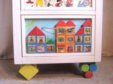 commode-anciens-jouets - 4