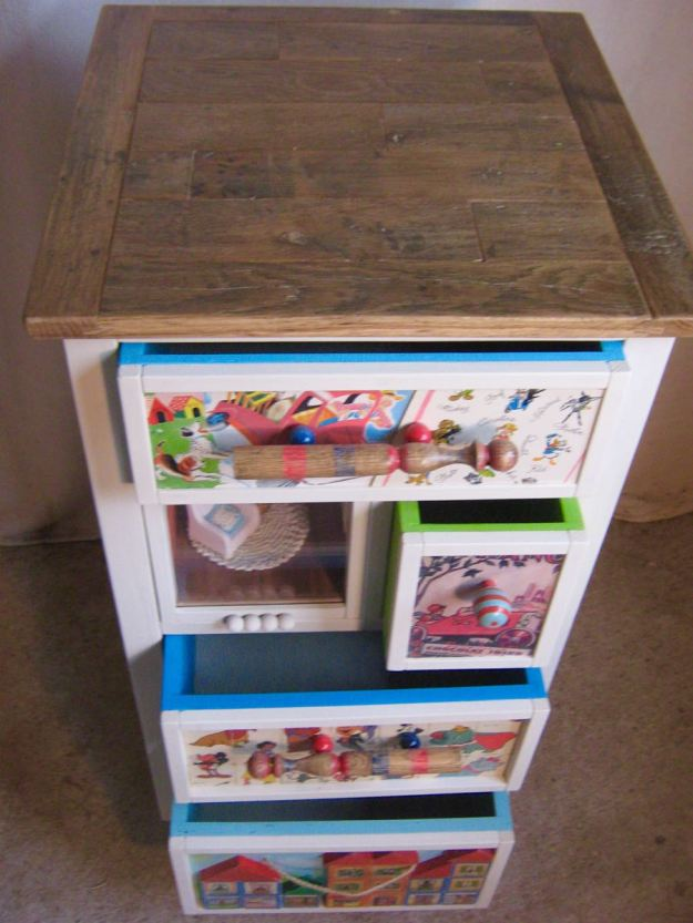 commode-anciens-jouets - 7